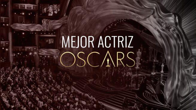 Frances Mcdormand gana el premio a mejor actriz en los Oscar 2021