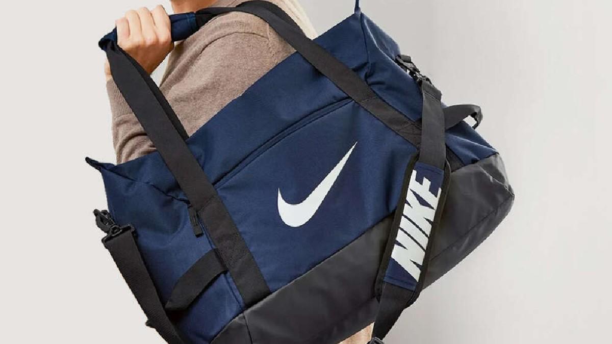 Lidl lanza la nueva bolsa de deporte de Lidl