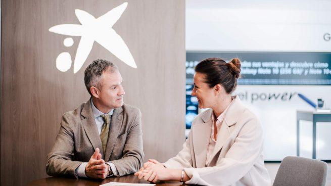 Como cliente de Bankia, ¿cómo me afectará la fusión? Esto es todo lo que debes saber