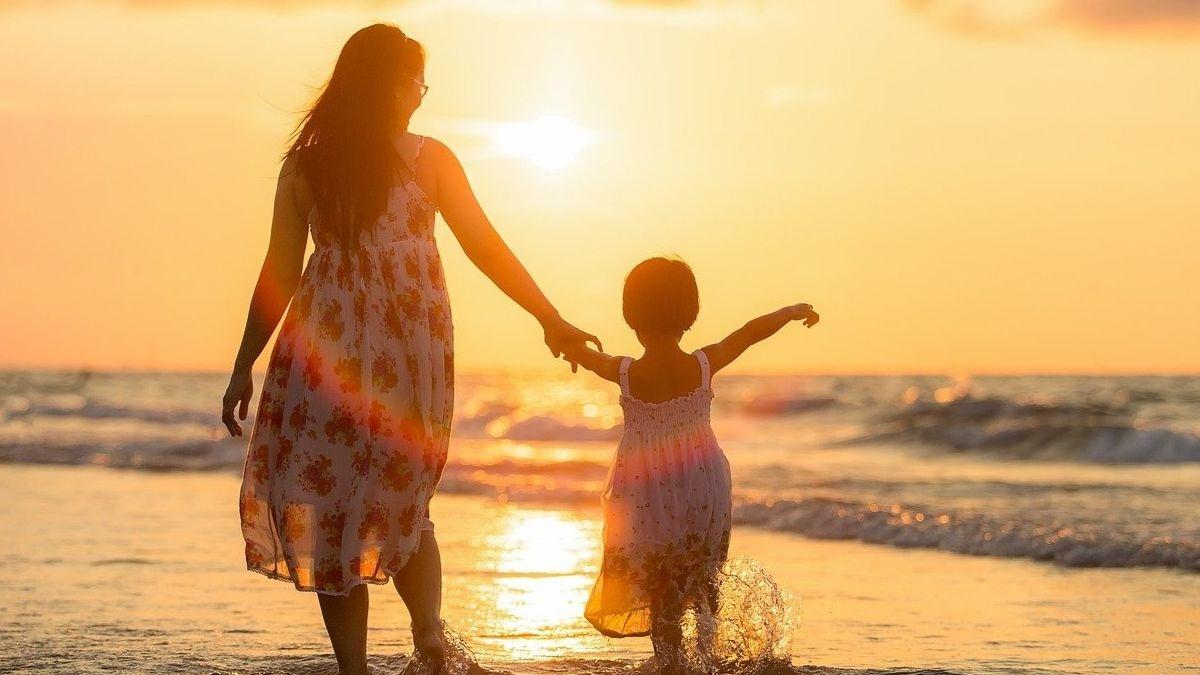 Cuándo es el Día de la Madre 2021