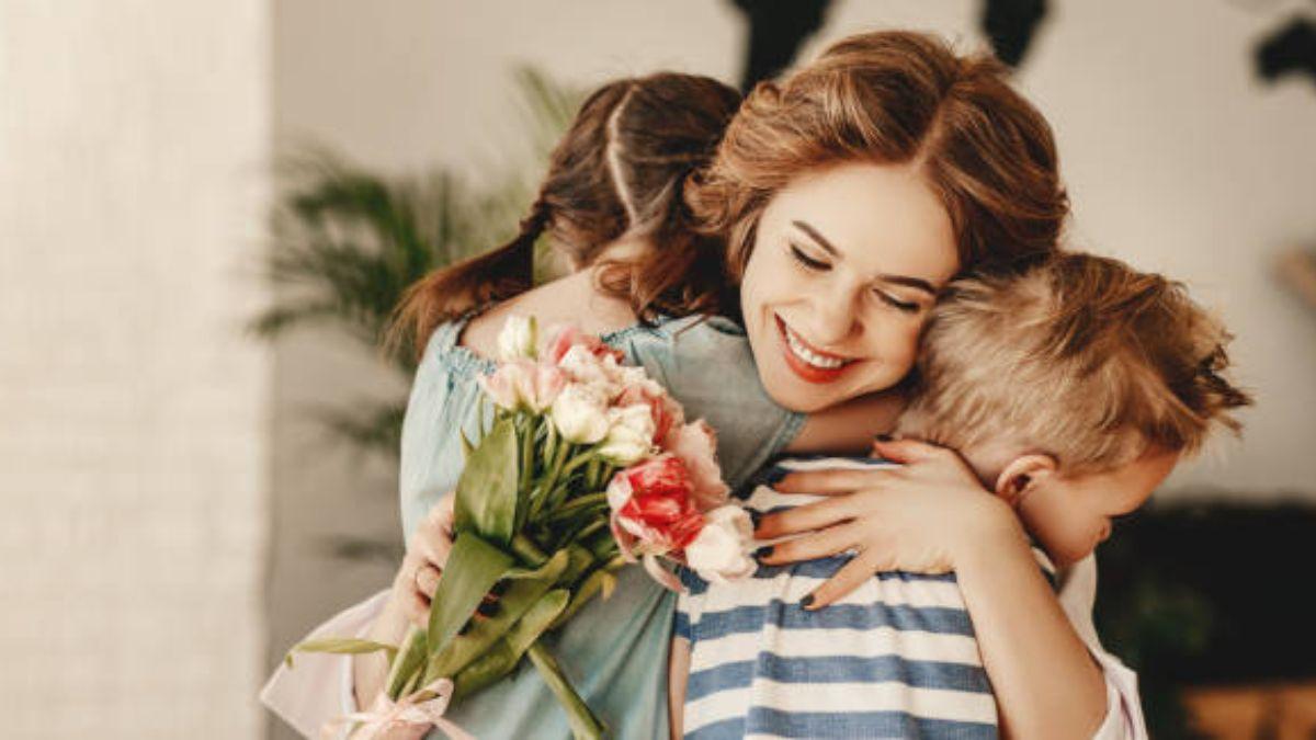 Descubre cuáles son los regalos más originales que podemos comprar para el Día de la Madre