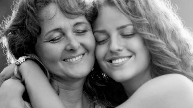 13 ideas para regalar en el Día de la Madre ¡y acertar seguro!