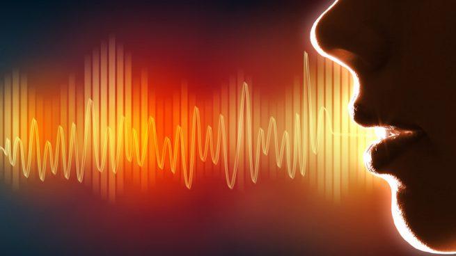 Problemas en las cuerdas vocales tras el Covid-19, ¿hay tratamientos para solucionarlos?