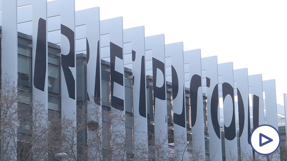 Repsol deja atrás los números rojos- gana 648 millones hasta marzo impulsado por la recuperación del crudo