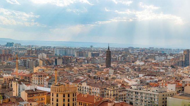 Mejores ciudades España vivir