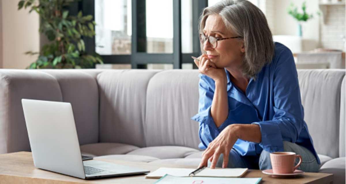 Renta 2020-21 ¿Qué pensiones están exentas de IRPF y cuándo es obligatorio presentarla si eres pensionista?