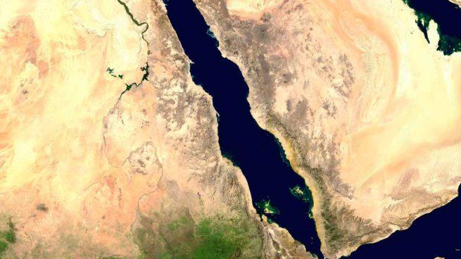 Sudán congela un acuerdo con Rusia para crear una base militar en el mar Rojo