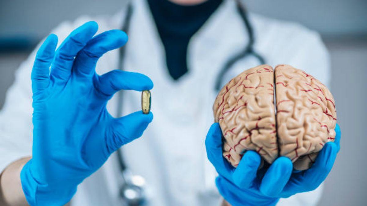 Descubrimos para qué sirven exactamente los placebos