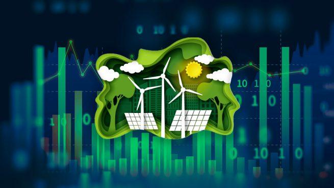 Arrancan las salidas a Bolsa de las renovables: el mercado apuesta por el sector pese a la 'burbuja'
