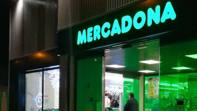 San Isidro 2021: Horario de Mercadona, Lidl, Dia, Carrefour, Alcampo, El Corte Inglés