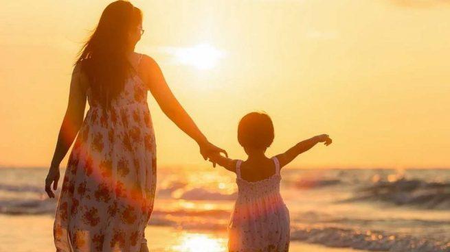 Día de la Madre 2021: ¿por qué se celebra el primer domingo de mayo?