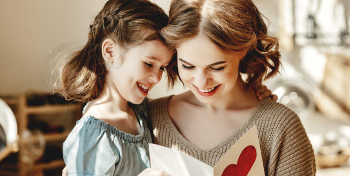 Feliz Día de la Madre 2021: Las mejores frases para felicitar por WhatsApp