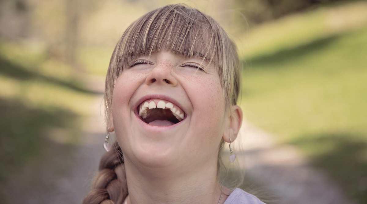 Día Mundial de la Risa 2021: 5 beneficios de reír