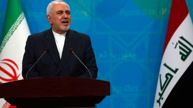 iran-arabia-saudio-acercamientos