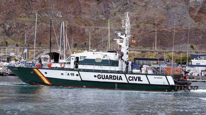 Buscan al padre y las hijas desaparecidos en Tenerife con todas las hipótesis abiertas
