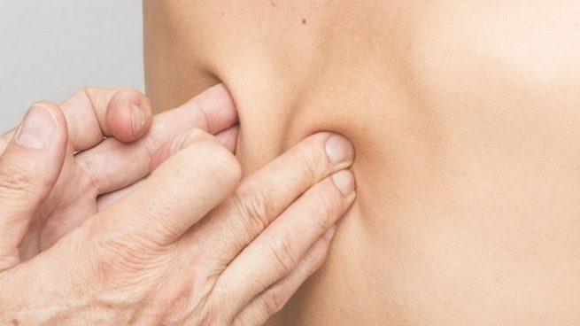 5 consejos para tratar el dolor en la parte superior de la espalda