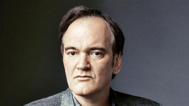 El cine de Tarantino