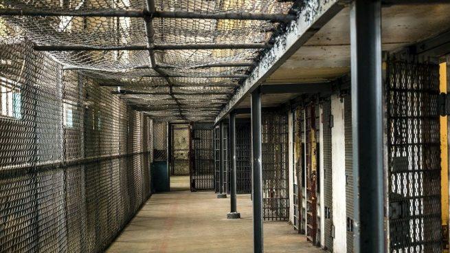 Cárceles más peligrosas del mundo en 2021