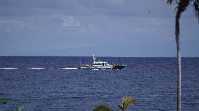La sangre encontrada en el barco del padre no es de las niñas desaparecidas en Tenerife
