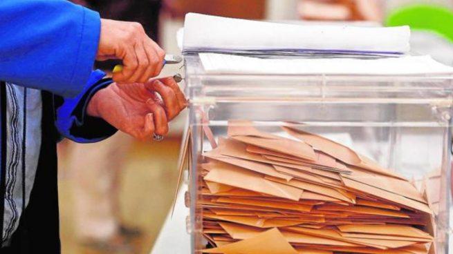 elecciones-comunidad-madrid
