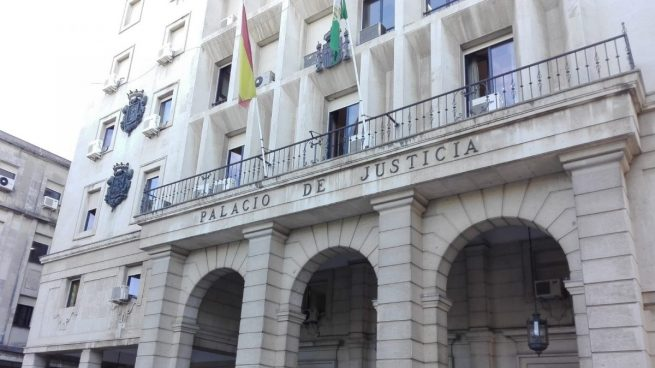El Ayuntamiento socialista de Sevilla, condenado a pagar 26.000 € para saldar deudas con arquitectos
