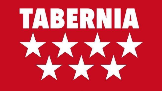 Tabernia