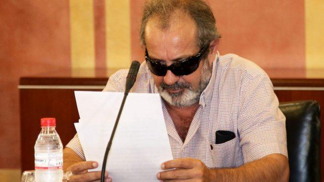 Un exsindicalista de UGT y su pareja, investigados por presuntas subvenciones ilegales a un restaurante