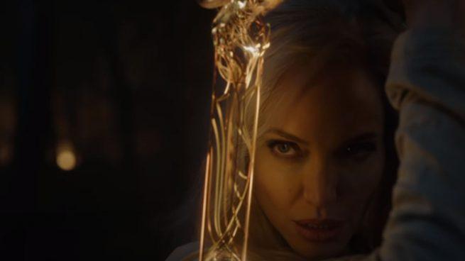 Marvel presenta nuevo vídeo