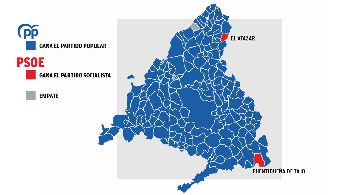 mapa-resultado-municipios-interior