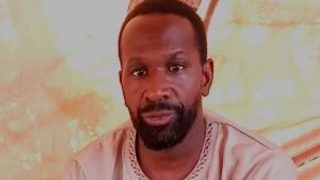 olivier-dubois-periodista-frances-mali-secuestrado