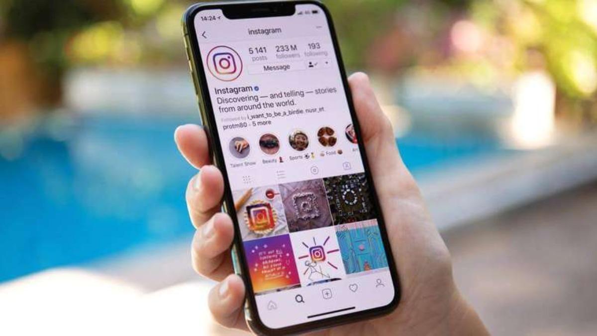 Instagram podría dejar de ser gratis