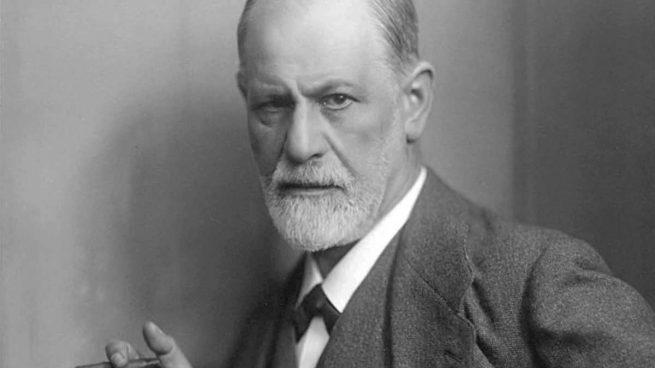9 frases de Sigmund Freud en el día de su nacimiento