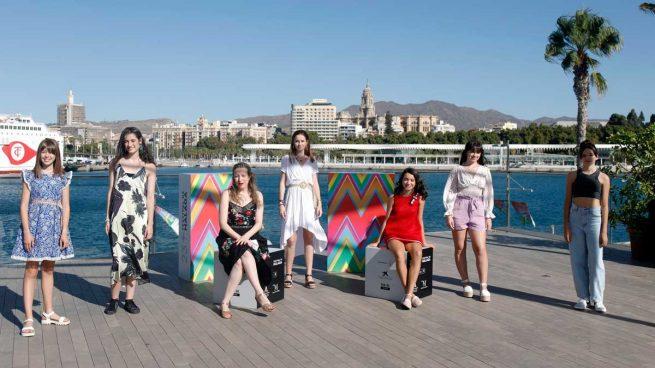 akelarre-las-ninas-premios-platino-2021-cine-iberoamericano