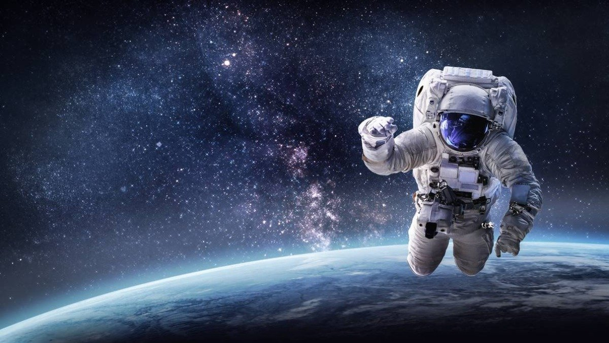 Los humanos llegaremos a otros planetas