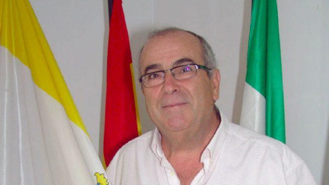 El ex alcalde socialista de El Carpio (Córdoba) irá a juicio por prevaricación administrativa