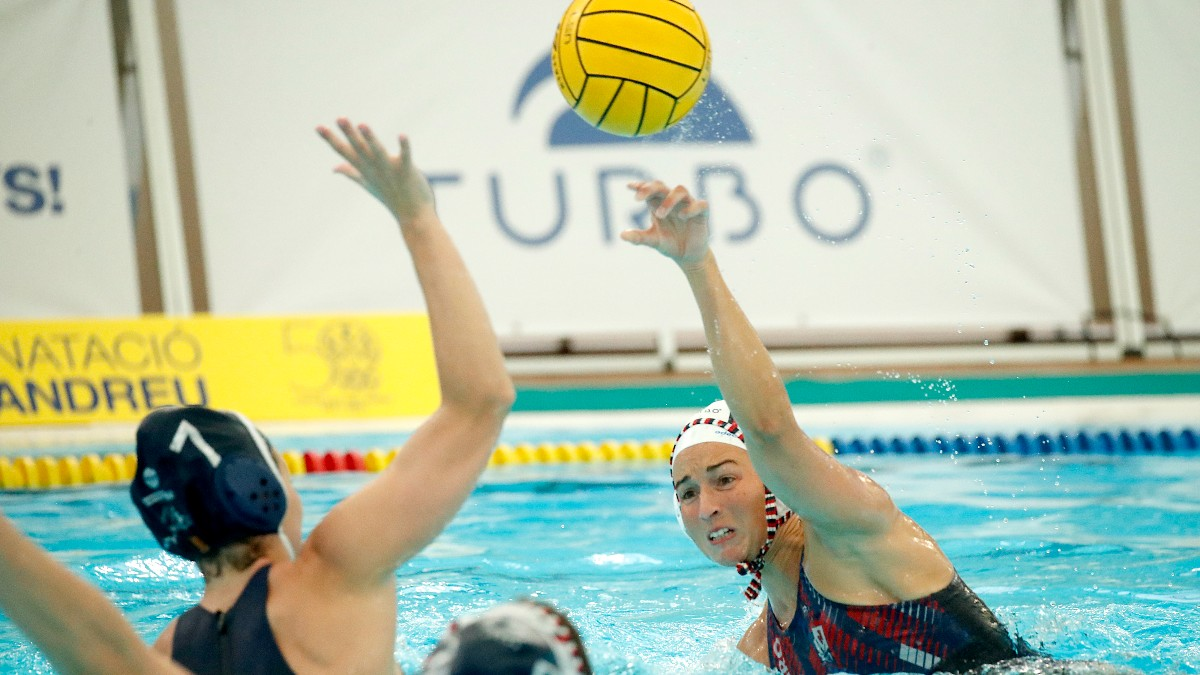 sabadell-waterpolo