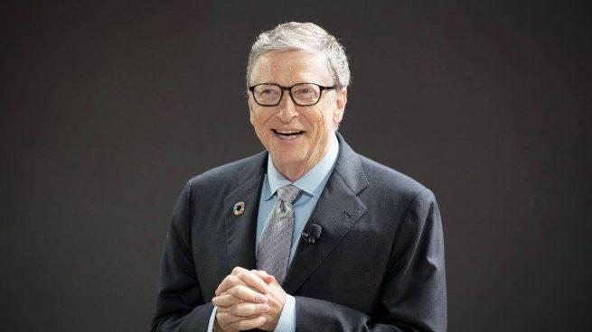 El plan de Bill Gates para luchar contra el dengue y la malaria
