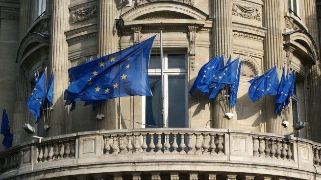 Día de Europa 2021