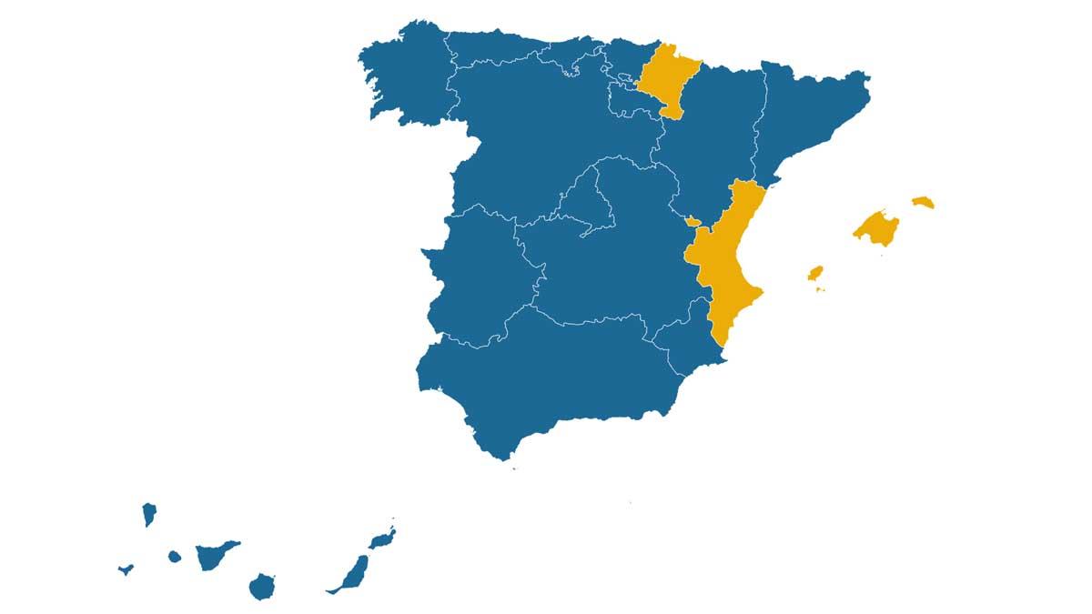 mapa-restricciones1