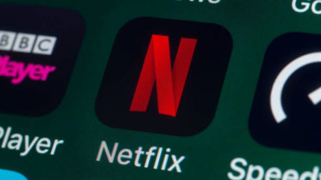 N-Plus Netflix