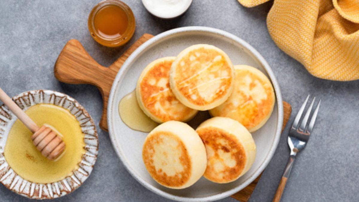 5 recetas con queso crema dulces y saladas para chuparse los dedos