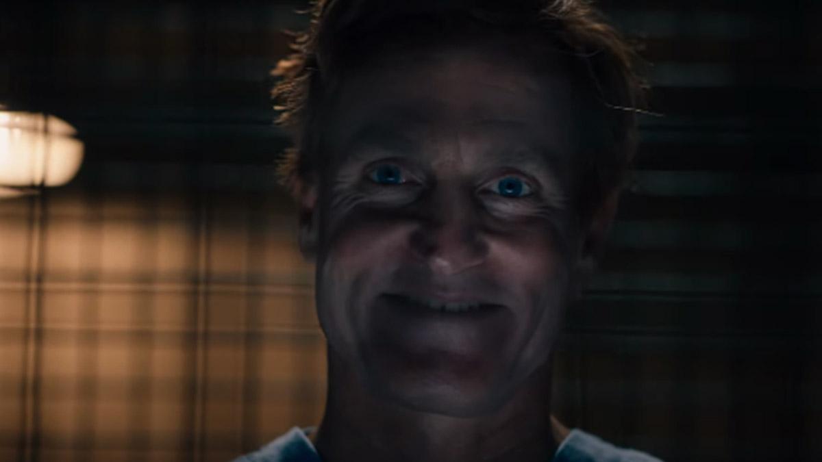 Venom: Habrá matanza (Sony Pictures)
