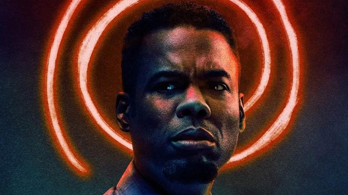 «Spiral: Saw» (Lionsgate Films)