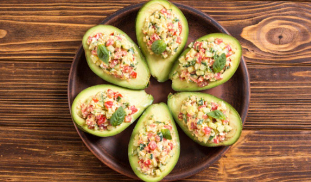 5 recetas de cenas ligeras y saludables que puedes preparar en 10 minutos