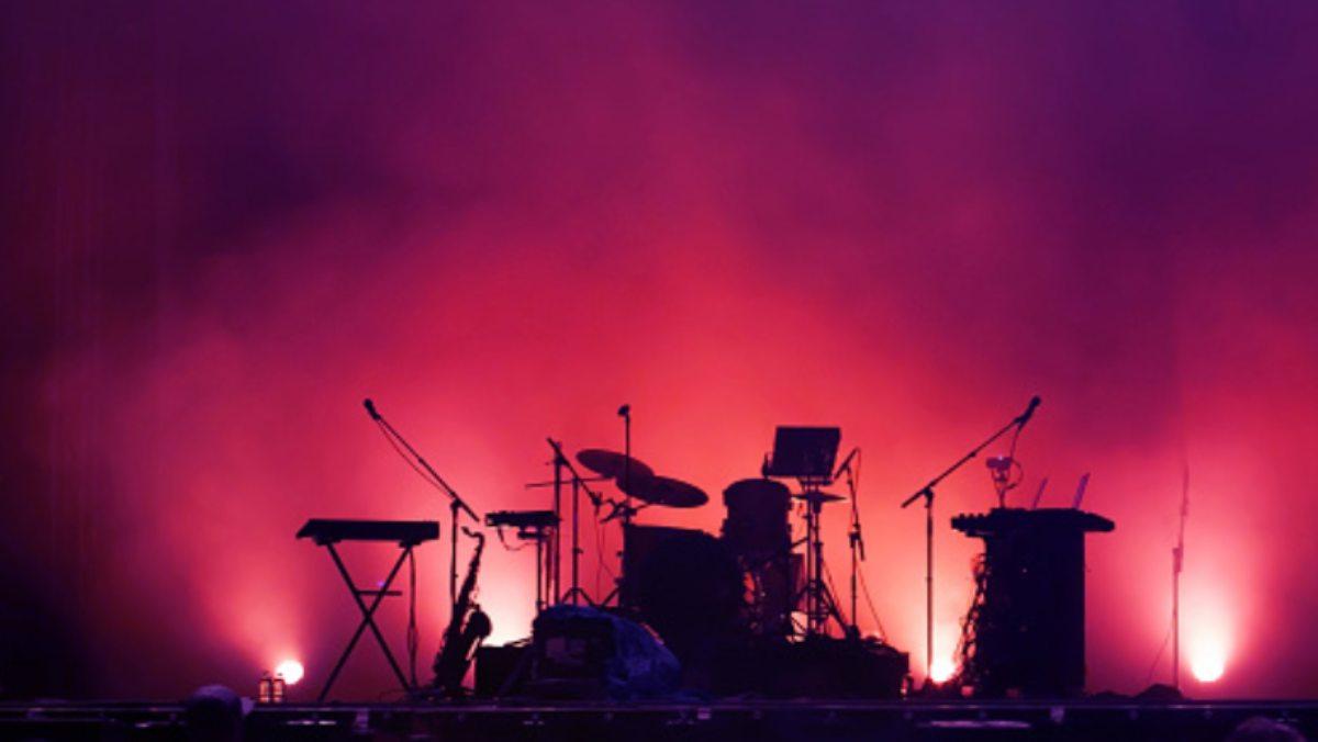 San Isidro 2021: ¿Habrá conciertos en las fiestas de Madrid?