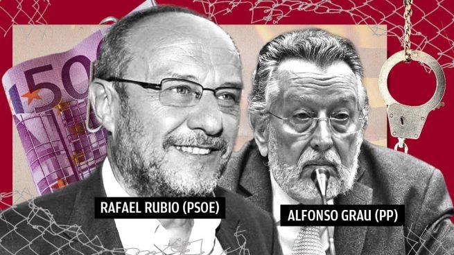 Rafael Rubio Alfonso Grau