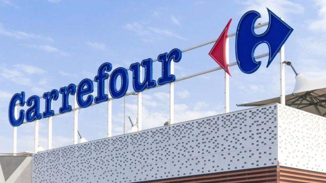 Chollos y ofertas de Carrefour del fin de semana del 14 al 16 de mayo