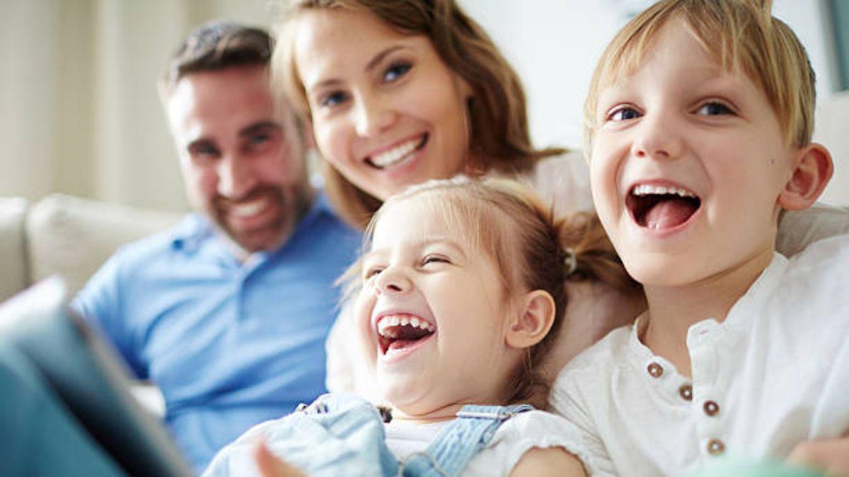 Qué es y cómo celebrar el Día Internacional de la Familia