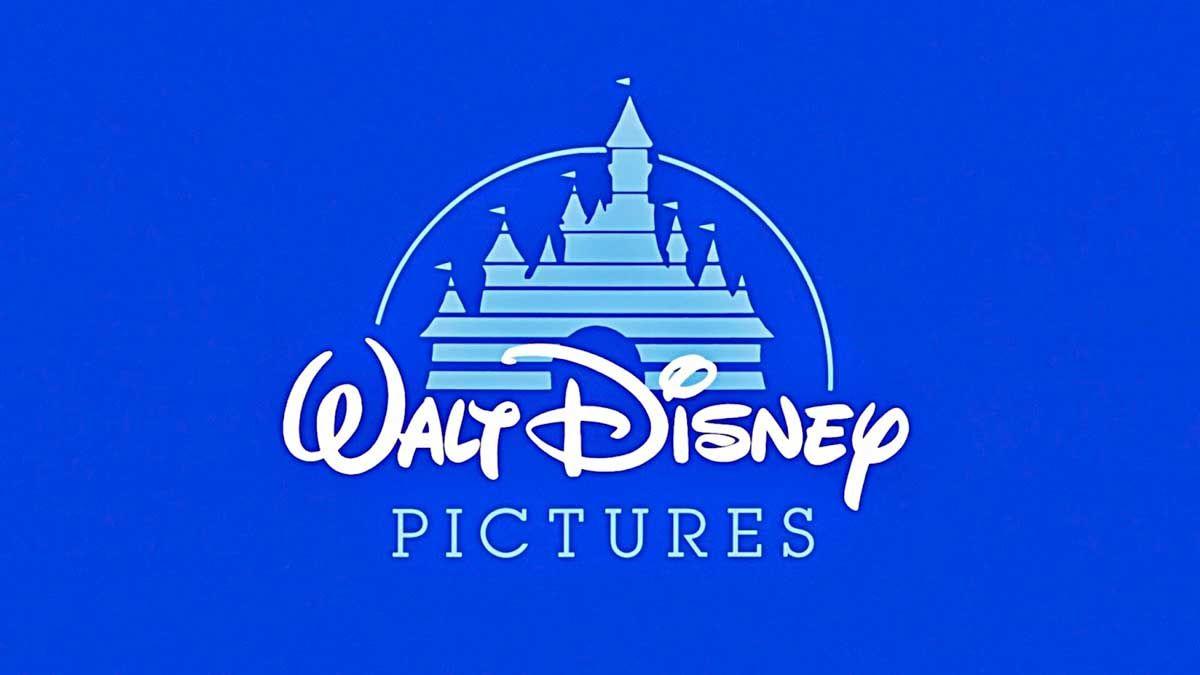 De qué modo Disney se prepara para combatir la piratería