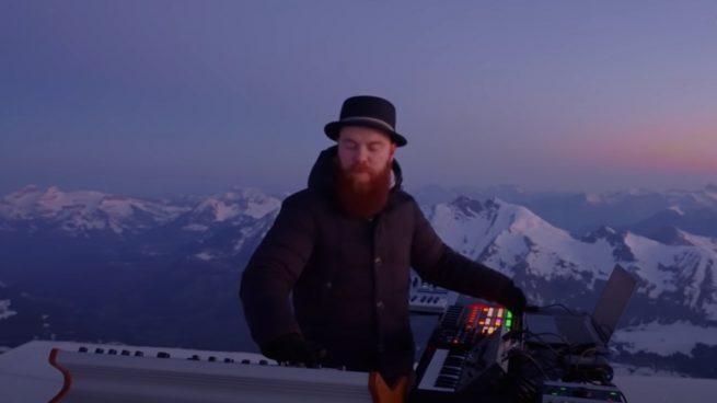 dj-alpes-suizos